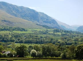 Image of Cumbria