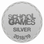 School Games Mark 2018/19