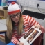 Reading on World Book Day