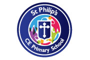 No image available for Inspection of St Philip's CofE Primary School by Ofsted