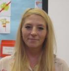 Miss Callaghan